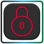 App Lock Lite Android APK Download