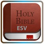 ESV Bible APK Download