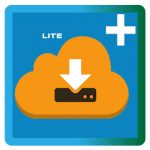 IDM Lite APK Download