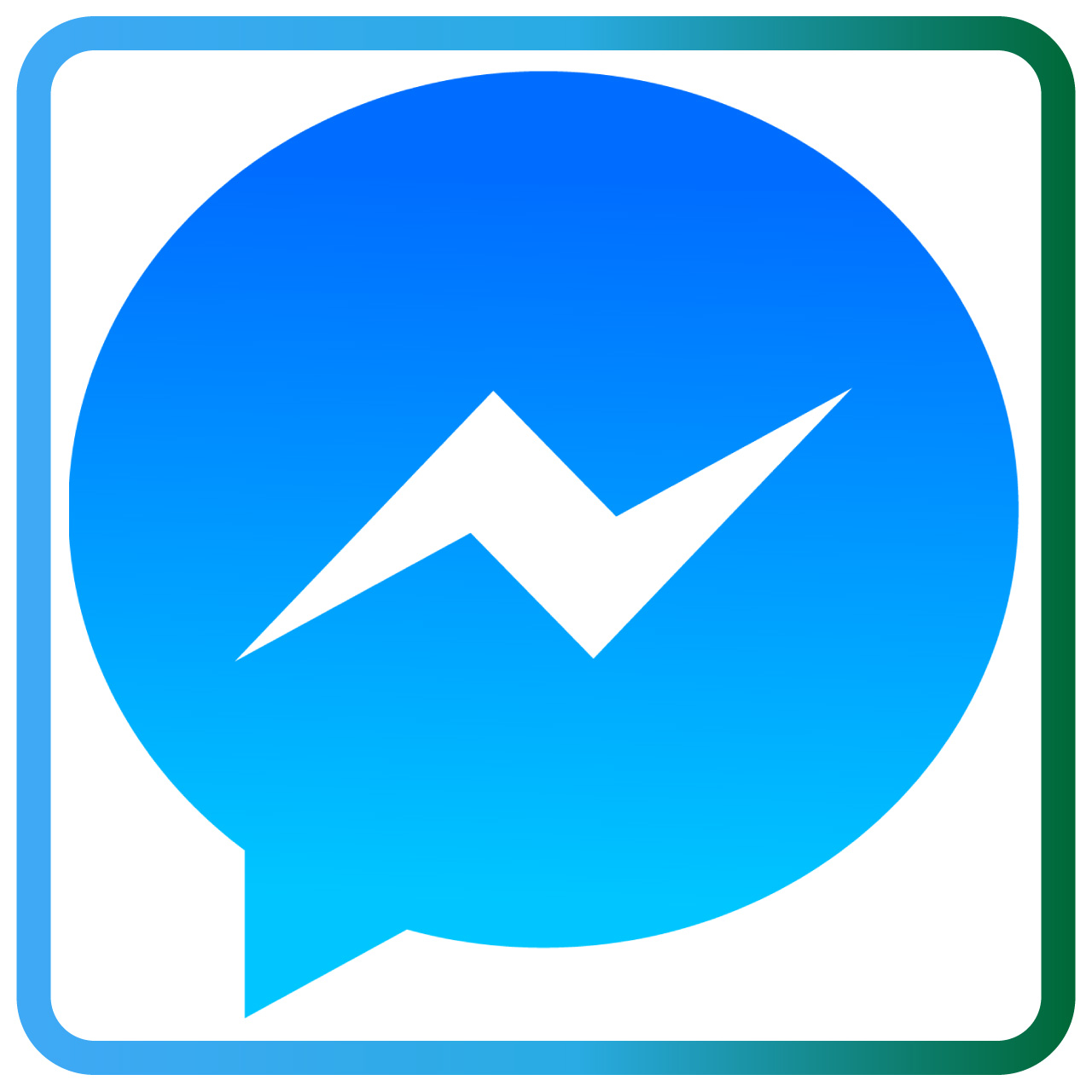Messenger APK - Text and Video Chat for Free - Apps version